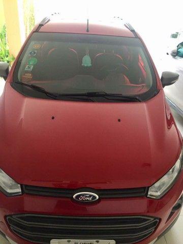 Ford EcoSport 1.6 SE - Foto 2