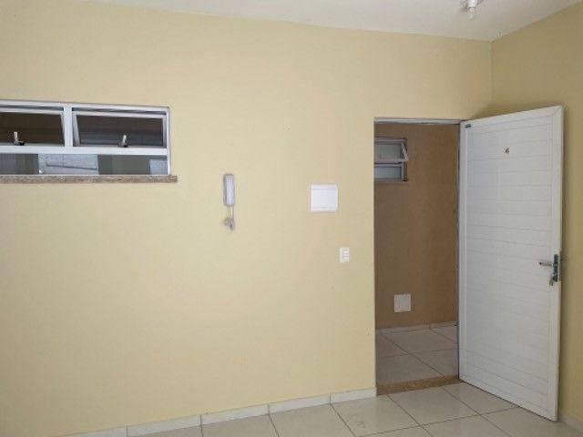 Aluga se apartamento - Foto 9
