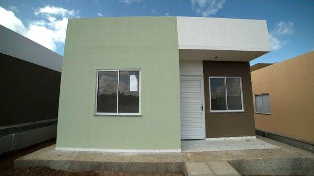 Cadastre-se - Lançamento - casa 02 quartos em Caruaru próximo do salgado  - Foto 5
