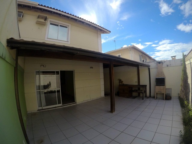 *J.a.l.v.a - Oportunidade de Casa Duplex na Vila dos Pássaros - Foto 2
