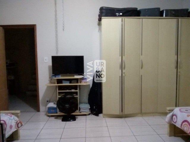 Viva Urbano Imóveis - Casa no Morada da Colina/VR - CA00710 - Foto 5