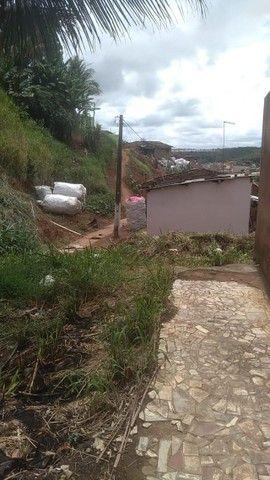 Vendo casa Palmares R$ 4500,00 - Foto 3