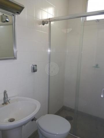 Apartamento para alugar com 5 dormitórios em Centro, Ribeirao preto cod:L19404 - Foto 14