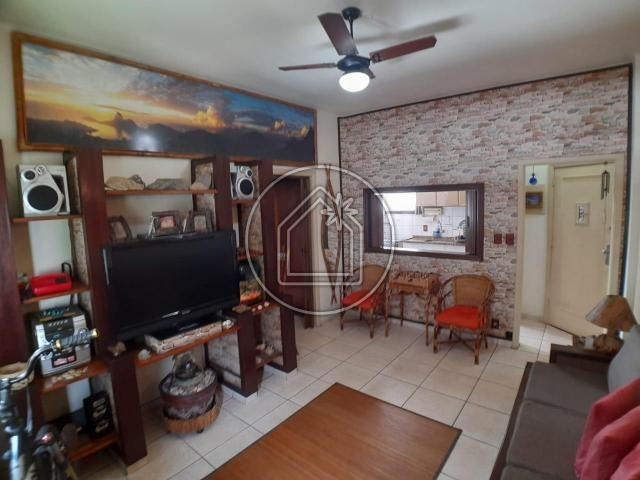 Apartamento à venda com 1 dormitórios em Copacabana, Rio de janeiro cod:884022 - Foto 19