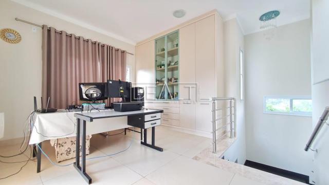 Sobrado com 3 dormitórios à venda, 267 m² por R$ 1.257.000,00 - Residencial Real Park Suma - Foto 19