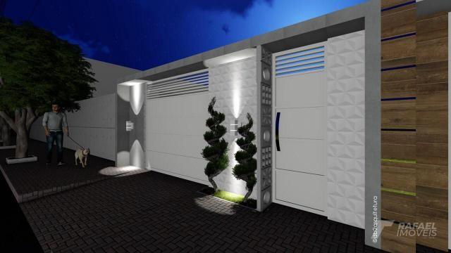 Casa à venda com 3 dormitórios em Indianopolis, Caruaru cod:0011 - Foto 15