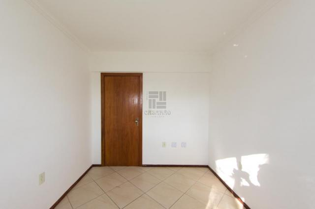 Apartamento para alugar com 2 dormitórios em Urlandia, Santa maria cod:15132 - Foto 7