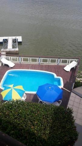 Casa à venda com 5 dormitórios em Marinas, Angra dos reis cod:BR61287 - Foto 14
