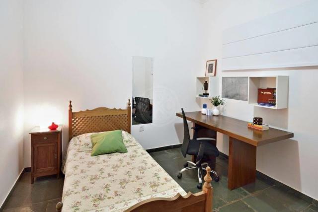 Casa para alugar com 5 dormitórios em Alto da boa vista, Ribeirao preto cod:L20004 - Foto 11