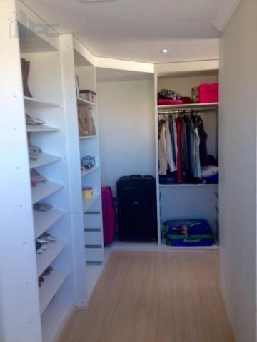 Casa com 3 dormitórios à venda, 400 m² por R$ 1.200.000,00 - Centro - Maricá/RJ - Foto 19