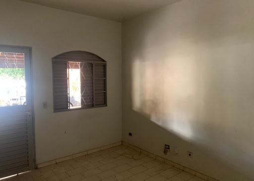 Casa à venda, 110 m² por R$ 450.000,00 - Setor Coimbra - Goiânia/GO - Foto 3