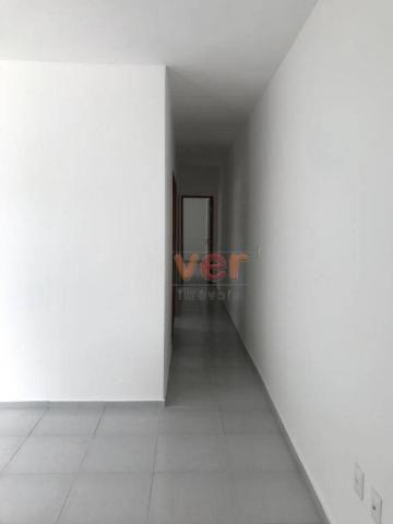Casa à venda, 89 m² por R$ 159.000,00 - Ancuri - Itaitinga/CE - Foto 5