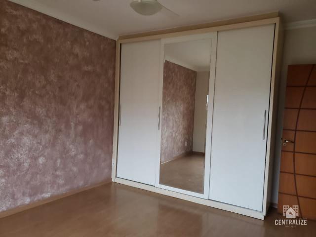 Casa para alugar com 4 dormitórios em Colonia dona luiza, Ponta grossa cod:1167-L - Foto 19