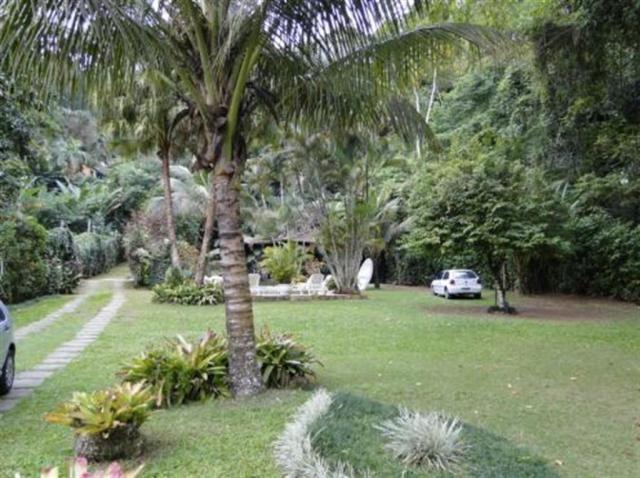 Casa à venda com 5 dormitórios em Vila velha, Angra dos reis cod:BR40330 - Foto 8