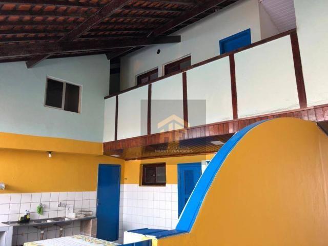 Casa com 11 Suítes em Porto de Galinhas - Foto 10