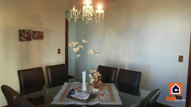 Apartamento à venda com 3 dormitórios em , Ponta grossa cod:113 - Foto 13
