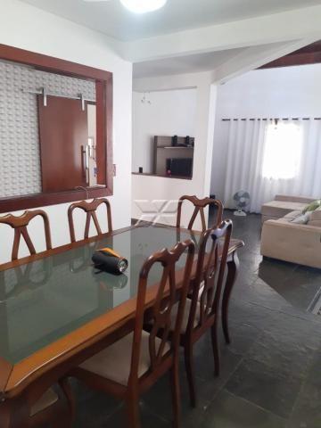 Casa à venda com 4 dormitórios em Jardim américa, Rio claro cod:10089 - Foto 3