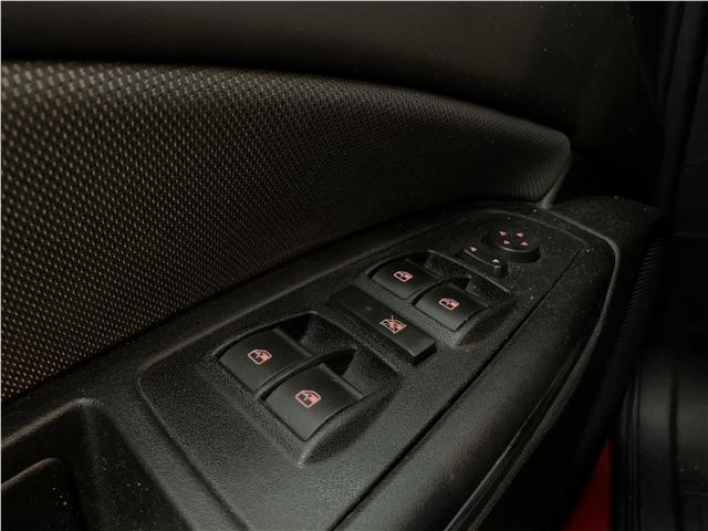 Fiat Bravo 1.8 essence 16v flex 4p manual - Foto 11
