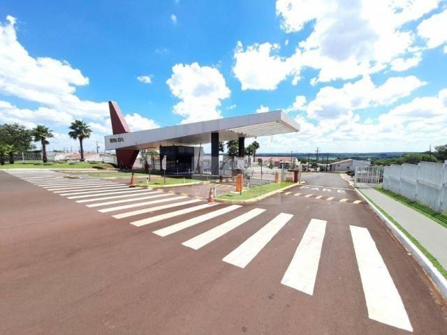 Casa com 2 dormitórios para alugar, 70 m² por R$ 1.200,00/mês - Porto Belo - Foz do Iguaçu
