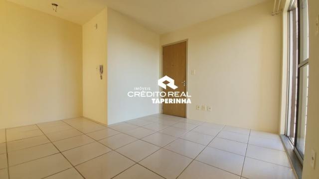 Apartamento à venda com 2 dormitórios em Nossa senhora do rosário, Santa maria cod:100463 - Foto 5