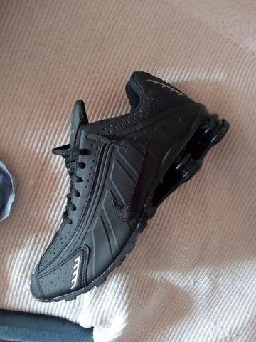 Nike shox R4 n40 - Foto 3