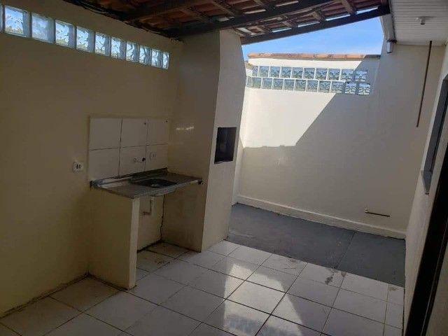 Vendo um excelente imóvel na Vila Garcia, Condomínio Residencial Itália - Foto 4