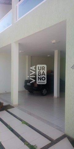 Viva Urbano Imóveis - Casa no Morada da Colina/VR - CA00710