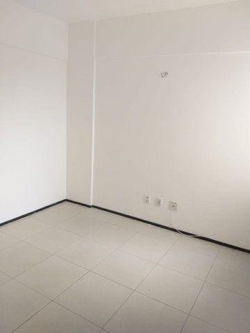 Vende - se apartamento  - Foto 7