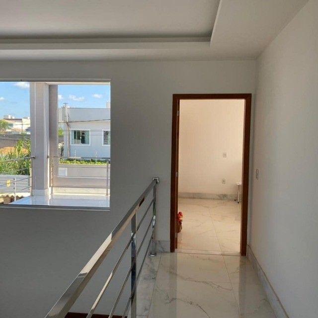 Casa de luxo em Morada de Laranjeiras. - Foto 3