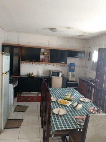 Vendo casa em caruaru  - Foto 6