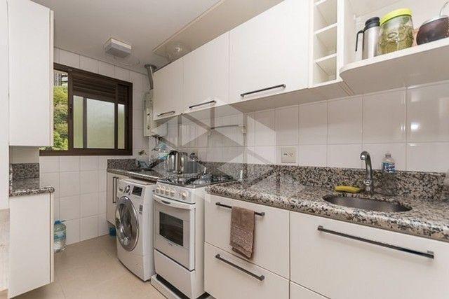 Apartamento para alugar com 2 dormitórios em , cod:I-029520 - Foto 5