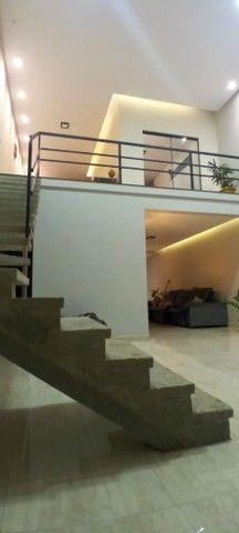 Sobrado Maravilhoso, Próx. Passeio das Águas, 175 m² por R$ 550.000 - Parque das Flores -  - Foto 20