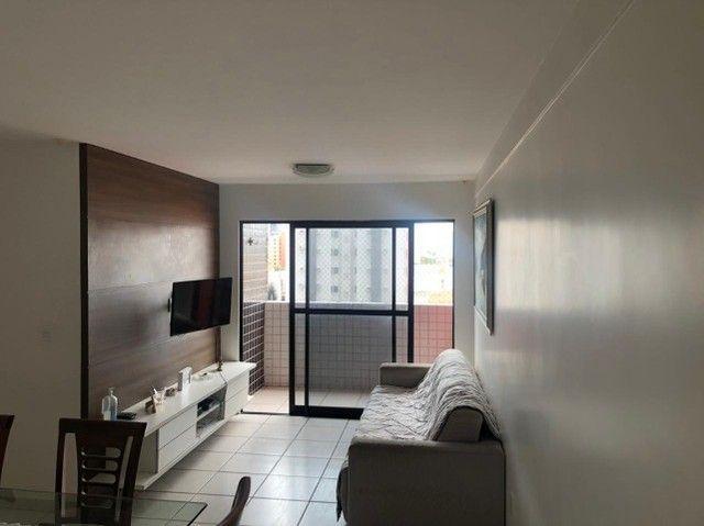 Aluguel - Lindo Apartamento Stela Maris - Foto 4