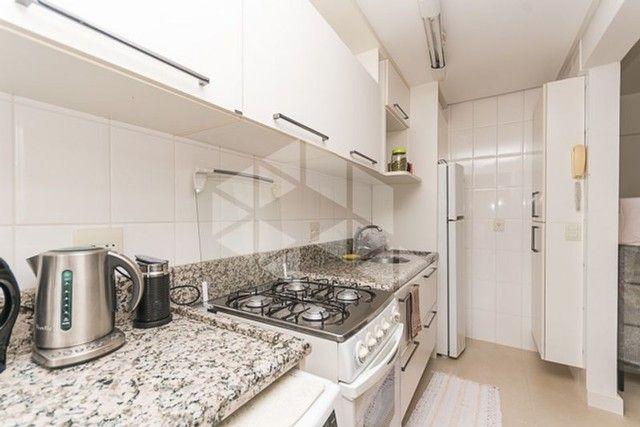 Apartamento para alugar com 2 dormitórios em , cod:I-029520 - Foto 8