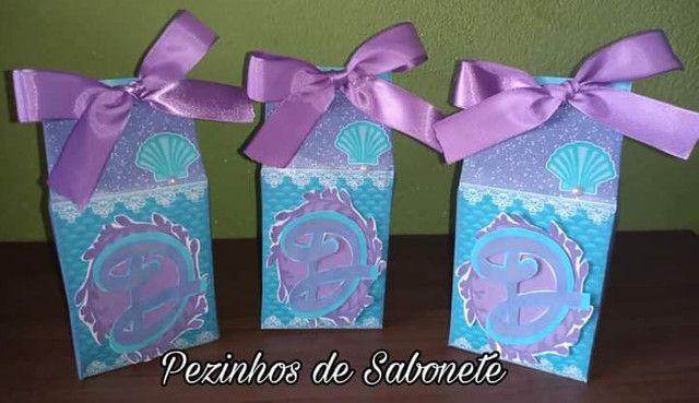 Promoção papelaria personalizada - Foto 4