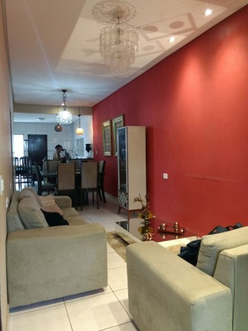 Vendo casa em caruaru  - Foto 3