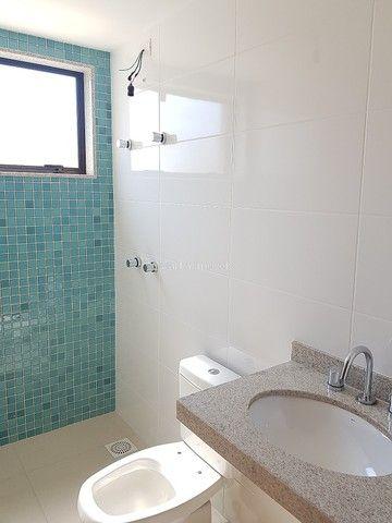 Apartamento 2 Quartos -  São Mateus - Foto 13