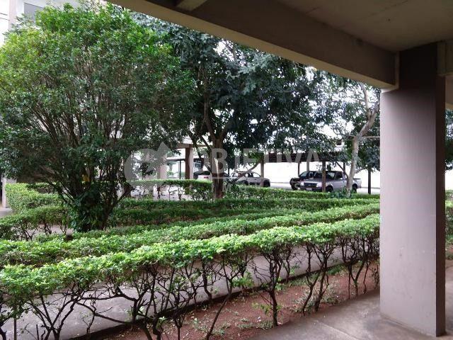 Apartamento para alugar com 3 dormitórios em Martins, Uberlandia cod:442772 - Foto 2