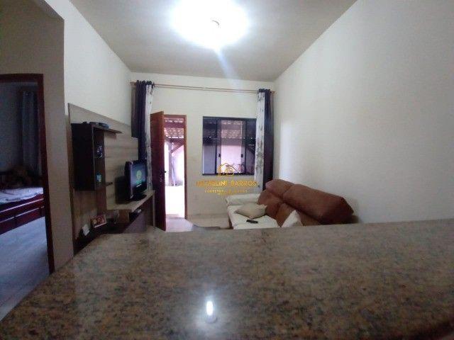 Jd/ Maravilhosa casa em Unamar - Foto 10