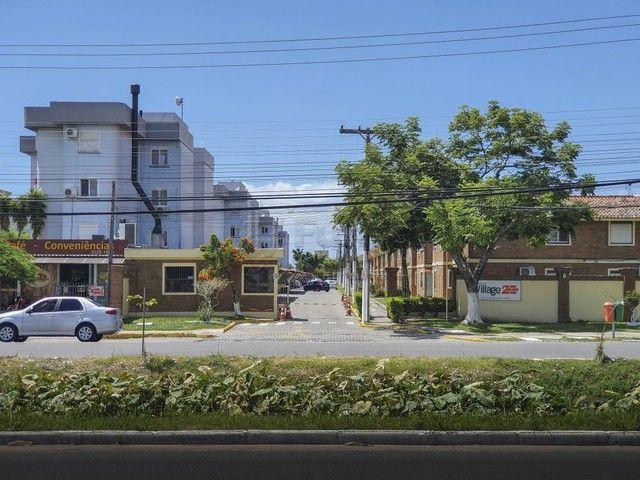 Apartamento para alugar com 3 dormitórios em Sao goncalo, Pelotas cod:L13824