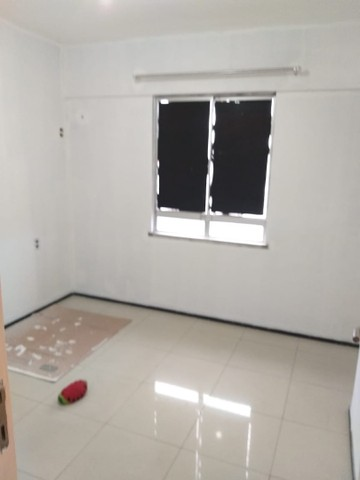 Vende - se apartamento  - Foto 8