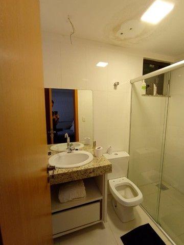 Residencial California 110 Sul Apartamento com 2 Quartos  - Foto 7