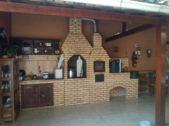 Maravilhosa casa em Barra de São João - RJ R$ 400.000,00 - Foto 11