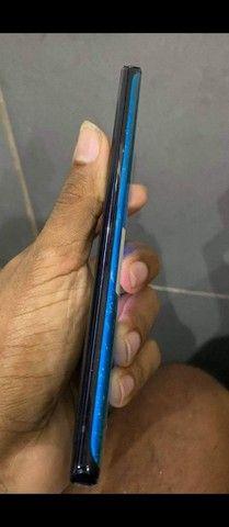 Motorola Edge - Foto 5