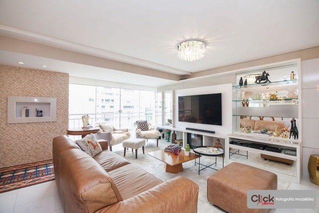 Apartamento à venda com 3 dormitórios em Jardim europa, Porto alegre cod:KO14105 - Foto 6