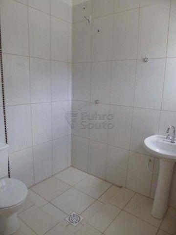 Escritório para alugar em Centro, Pelotas cod:L19821 - Foto 7