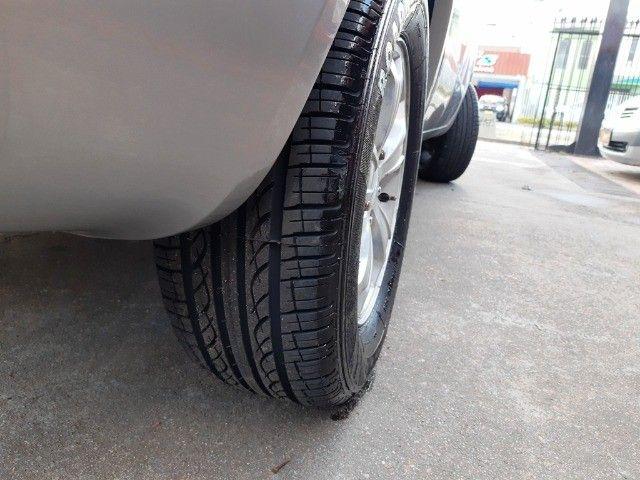 Hyundai Tucson GLS 2.0 Automática Impecável!!!! - Foto 17
