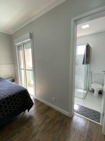 Apartamento à venda com 3 dormitórios em Sao judas, Piracicaba cod:V141273 - Foto 20