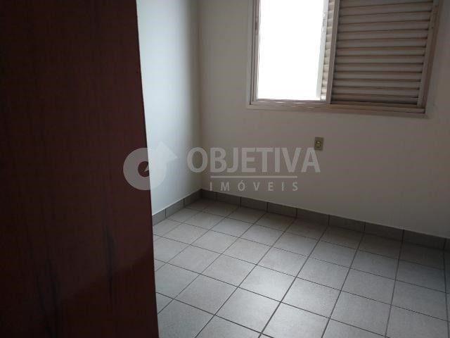 Apartamento para alugar com 3 dormitórios em Martins, Uberlandia cod:446193 - Foto 12
