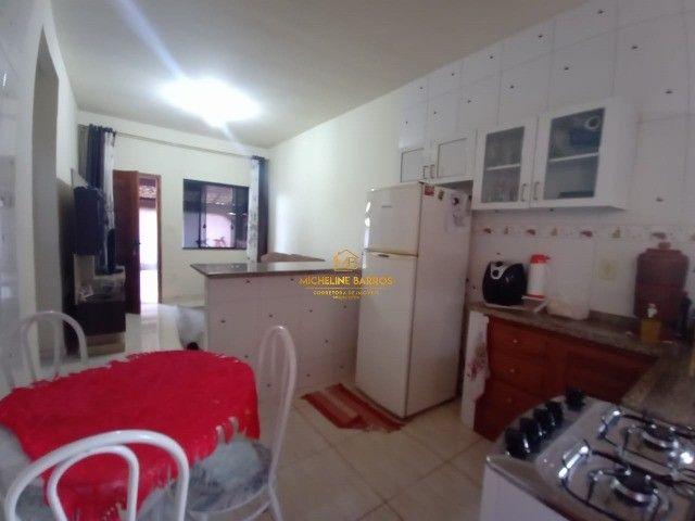 Jd/ Maravilhosa casa em Unamar - Foto 15